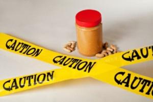PB-caution